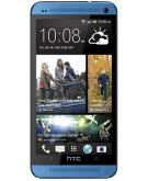 HTC One 32GB  vivid blue