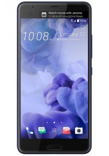 HTC U Ultra 64gb Blue