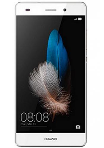 Huawei Ascend P8 mini White