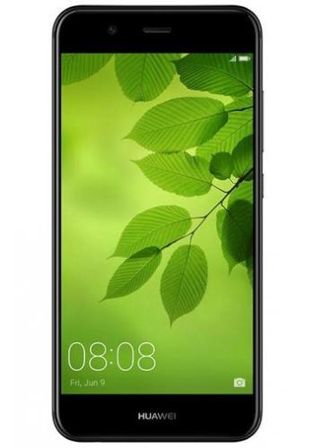 Huawei HUAWEI Nova 2 ( PIC AL00 ) 4G Smartphone 5.0 inch Android 7.0