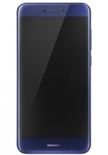 Huawei P9 Lite 2017 Blue
