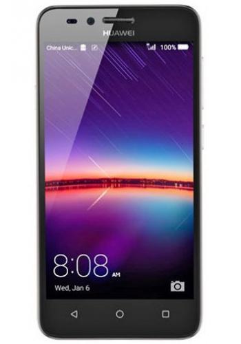Huawei Y3 II 4G Black