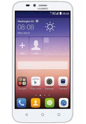 Huawei Y625 White