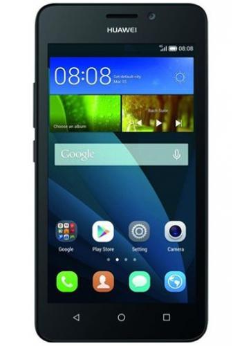 Huawei Y635 Black