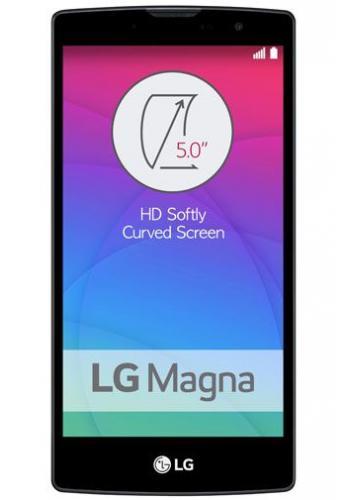 LG Magna 4G