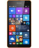Microsoft Lumia 535 WP 8.1 8GB Single-Sim Orange