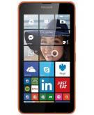Microsoft Lumia 640 8 GB  () Orange
