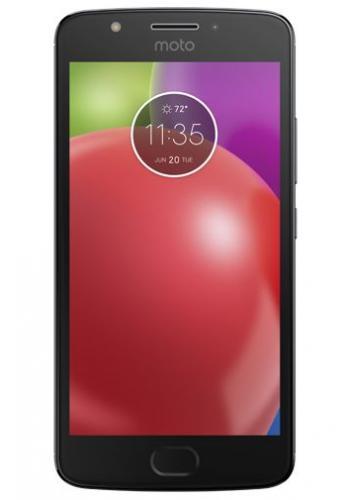 Motorola Moto E4 Dual-Sim