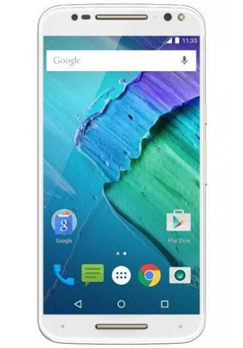 Motorola Moto X Style LTE 32GB XT1572