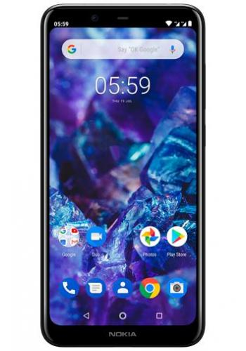 Nokia 5.1 Plus 32GB