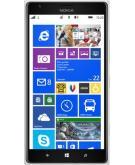 Nokia Lumia 1520 3G White