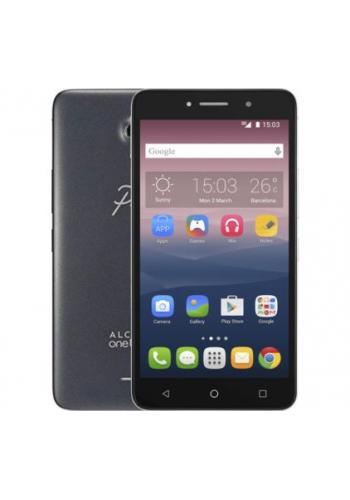 Pixi 4 6.0 3G Dual-Sim