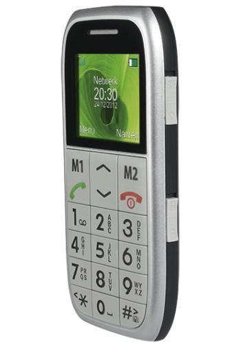 PM-595