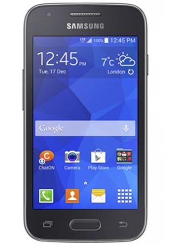 Samsung G357 Galaxy Ace 4 Gray