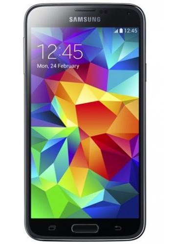 Samsung G750F Galaxy S5 Neo Black