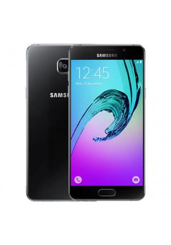 Samsung Galaxy A5 SM-A510F 2016 LTE-A