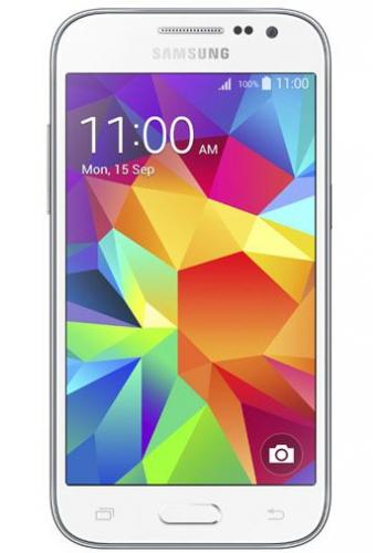 Samsung Galaxy Core Prime VE G361F White