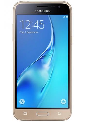 Samsung Galaxy J3 Duos SM-J320
