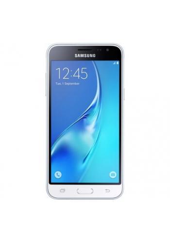 Samsung Galaxy J3 SM-J320A 2016 White