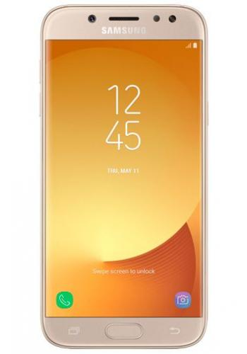 Samsung Galaxy J5 (2017) J530 16GB Gold