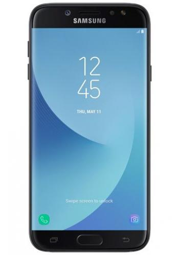 Samsung Galaxy J7 (2017) J730 Duos 16GB Black