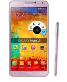 Samsung Galaxy Note 3 N9005 Pink