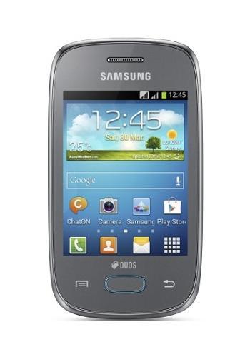 Samsung Galaxy Pocket Neo GT-S5312