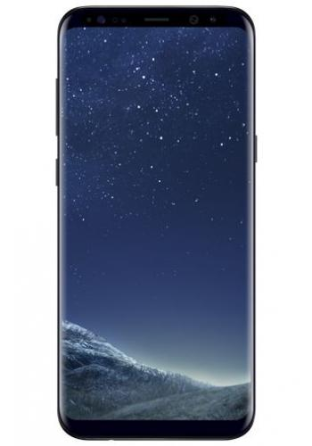 Samsung-Galaxy S8 Plus