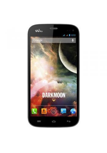 Wiko Darkmoon 4GB Black