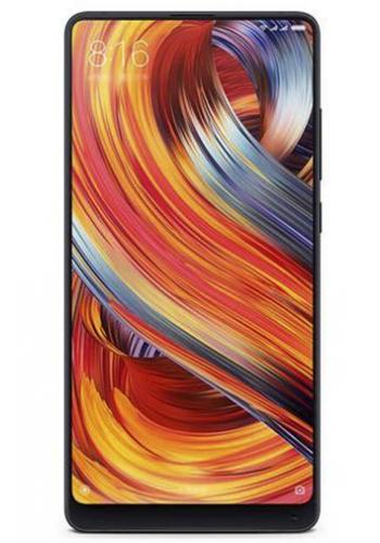 Xiaomi Mi Mix 2 6GB 64GB Black