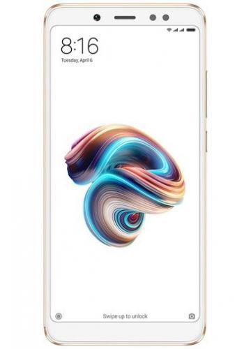 Xiaomi Redmi Note 5 32GB Goud