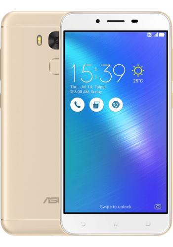 Zenfone 3 Max ZC553KL 32GB Goud 4712900679595